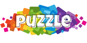 jeu puzzle