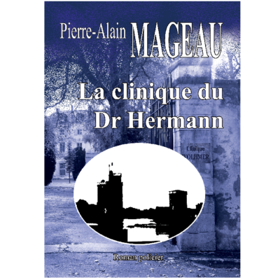 La clinique du Dr Hermann
