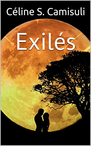Exilés