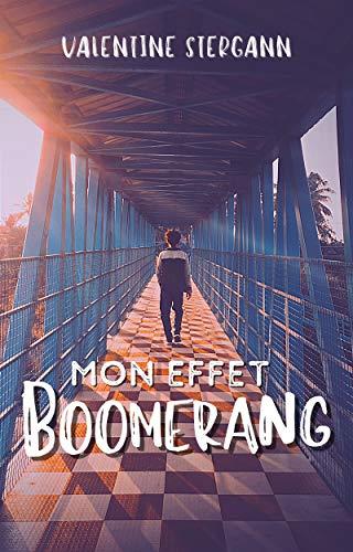 Mon effet boomerang